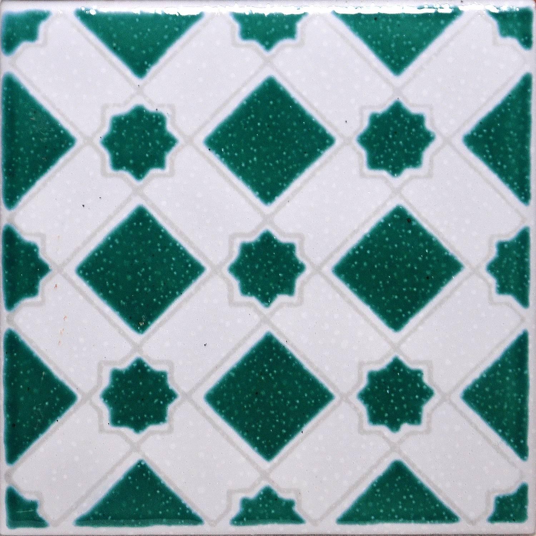 Marocco Verde