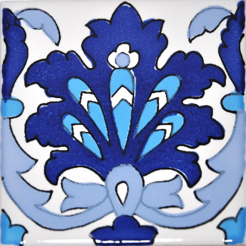 Ghrib 3 Blu