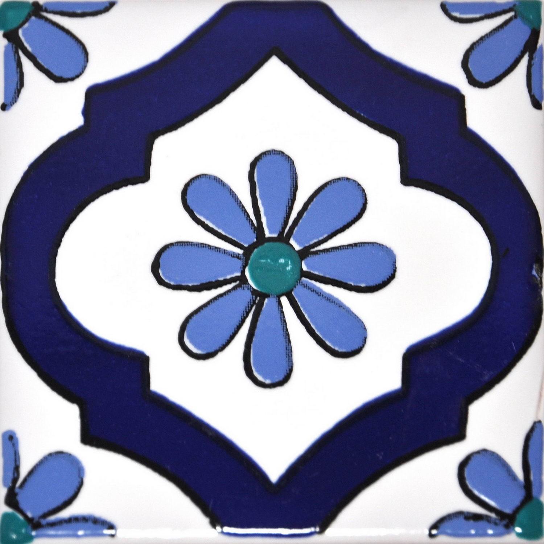 kholkhal Blu
