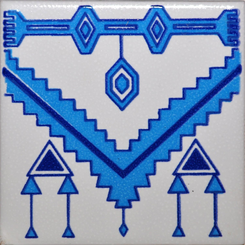 Margoum Blu