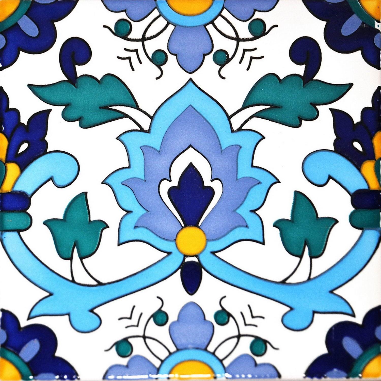 Hel Habib 15x15 Cm