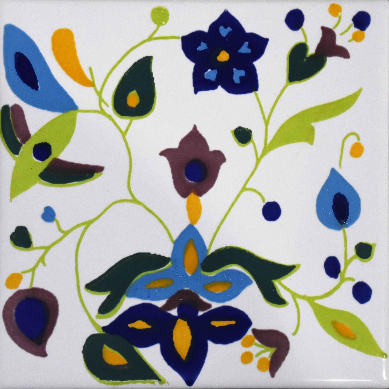 Bouquet 15x15 Cm