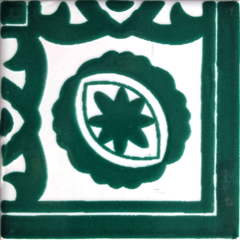 Angolo Hain Hourra verde