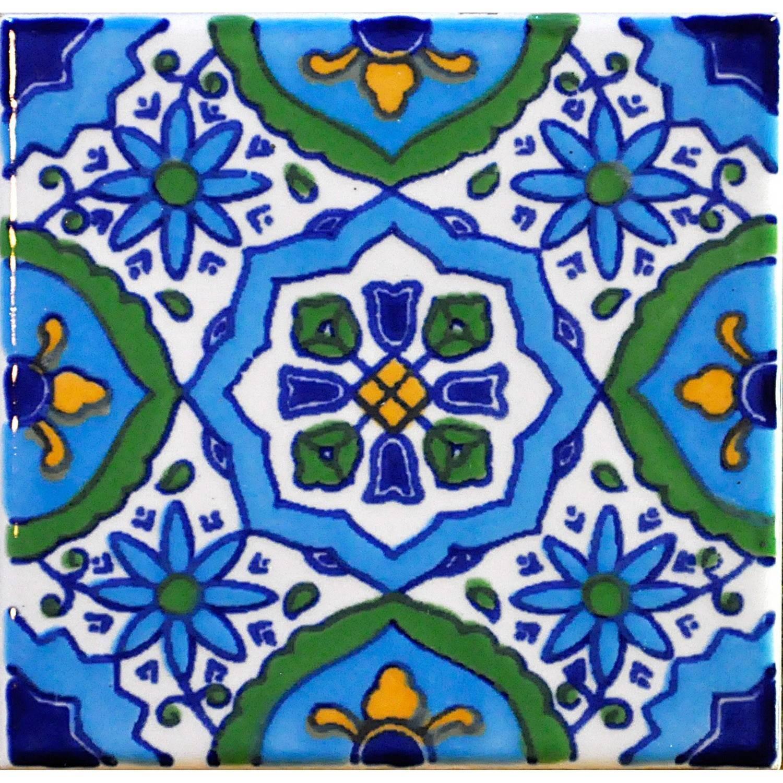 Mourad Blu