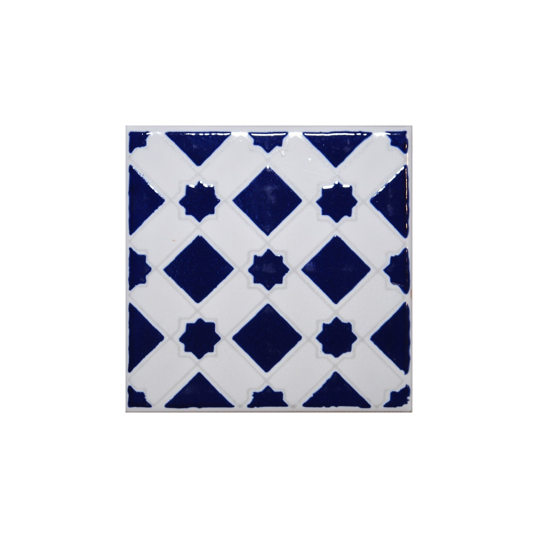 Marocco Blu