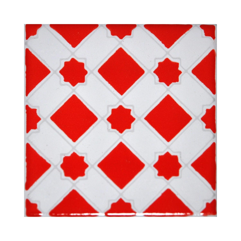 Marocco Rosso