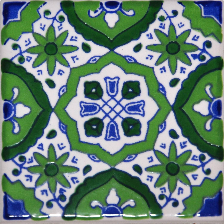 Mourad 2 Verde