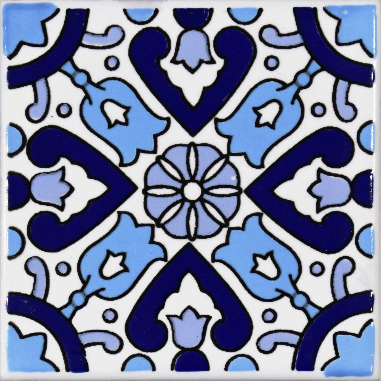 Neapolis Blu Lavanda