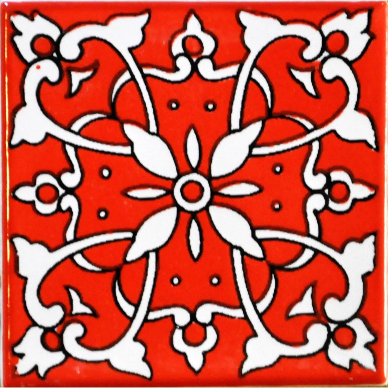 Nejette Rossa